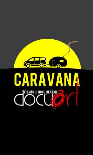 Caravana Docuart 2015
