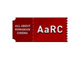 partener_aarc