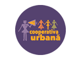 partener_cooperativa-urbana