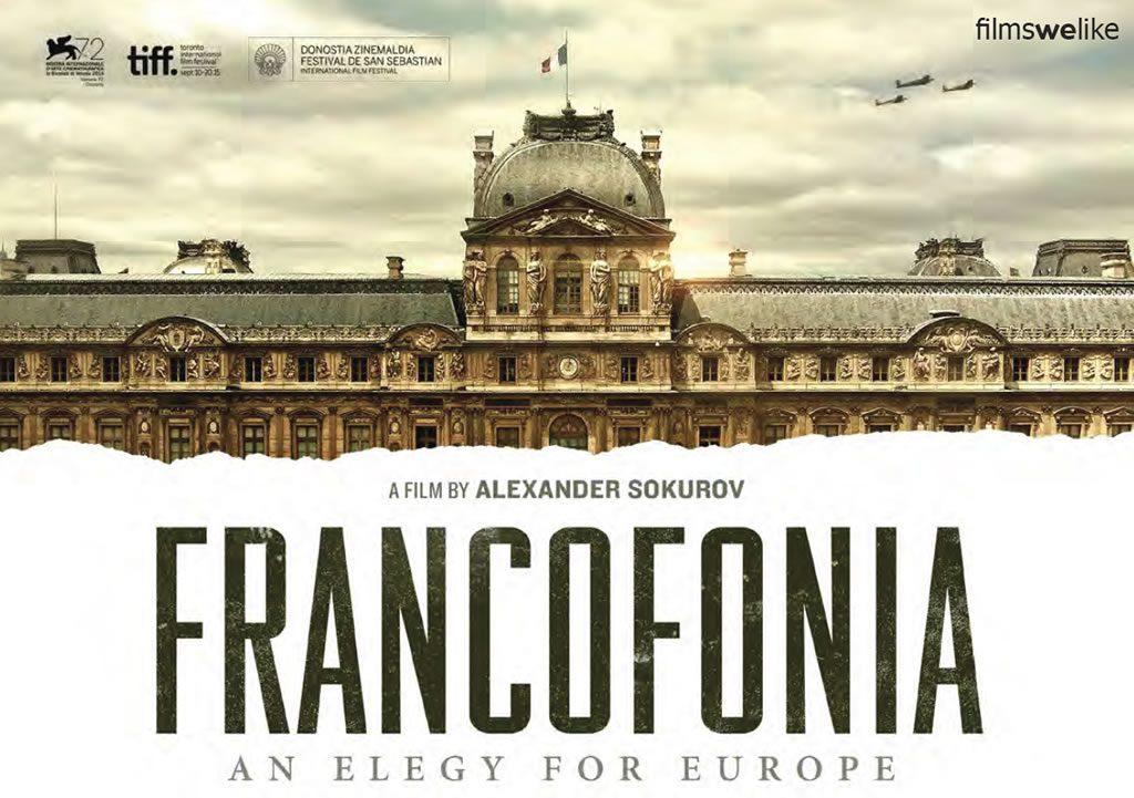 francofonia-2