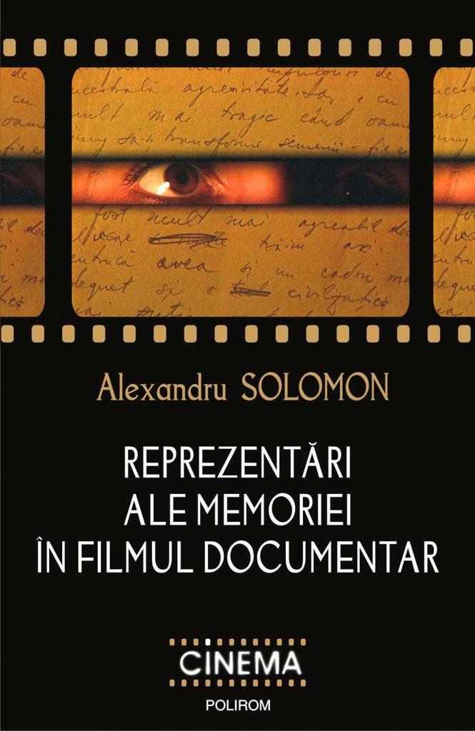 reprezentari-ale-memoriei-in-filmul-documentar_1_fullsize_2