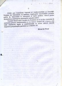 Protest PDSR - pg. 2