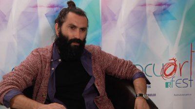 Claudiu Mitcu din poziția de producător și regizor: Mi se pare că documentarul și-a câștigat o piață