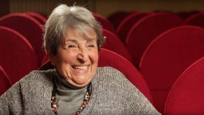 Marion Ciobanu, redactor Sahia Film | Sahioții