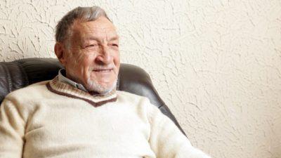 Francisc-Ferenc Patakfalvi, operator Sahia Film | Sahioții