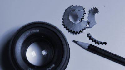PRO sau CONTRA atelierelor / workshopurilor