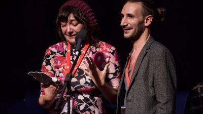 """Ana Dumitrescu: """"Cel mai important obiectiv este ca publicul să aprecieze ce ai făcut"""""""
