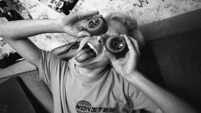 De veghe în lanul de documentare (pentru adolescenți)