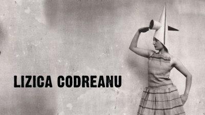 #eroiuitati: Lizica Codreanu