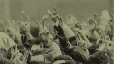 Proiecțiile Libertate30: documentar și ficțiune în jurul revoluției '89