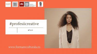 De la meserii creative la industrii culturale –  cunoștințe generative și piața muncii creative